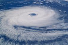 Disaster Contracting Information