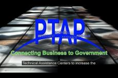 PTAP: Connecting Business to Government